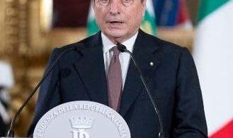 رئيس وزراء إيطاليا يغير وزارة السياحة الإيطالية
