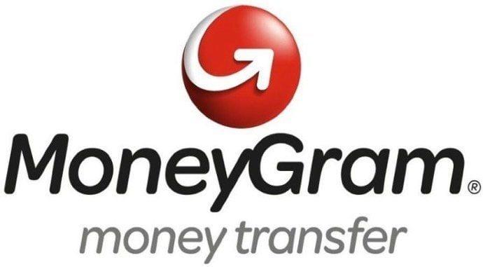 MoneyGram at Walmart or CVS Pharmacy? Be smart!