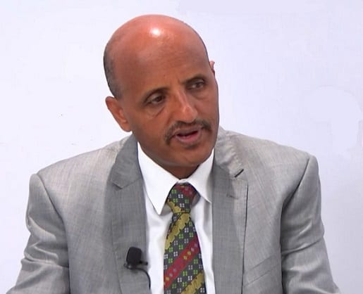 Ethiopian Airlines Group CEO: The future of Africa Aviation