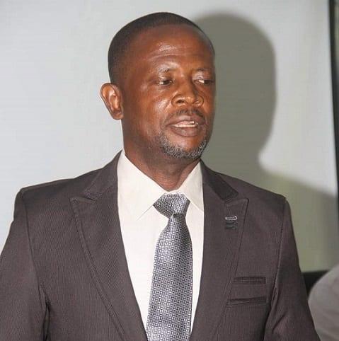PIRIYE KIYARAMO on government and tourisnm
