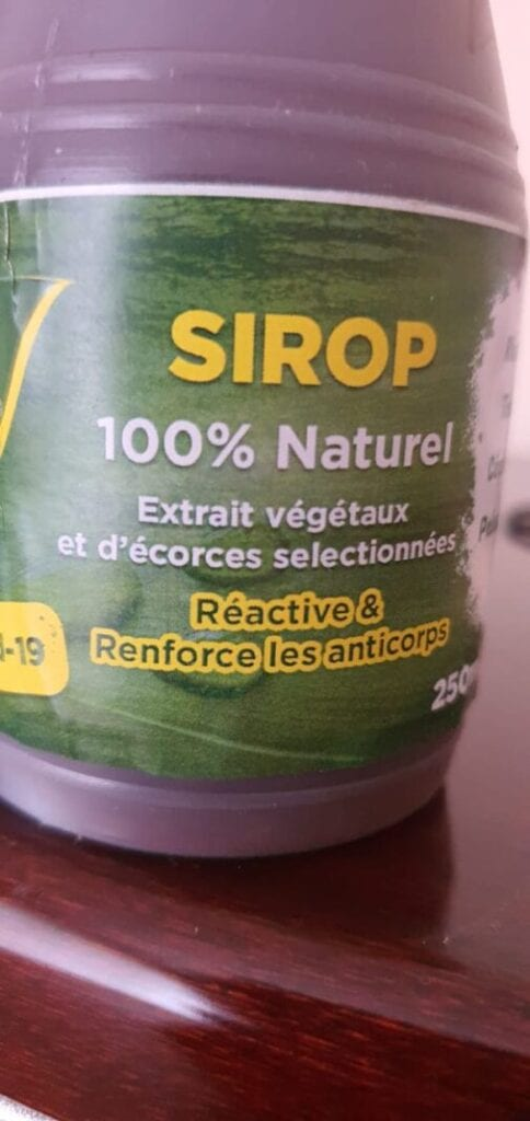 Sirup1
