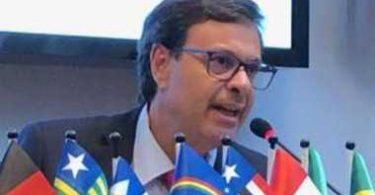 brzilminister