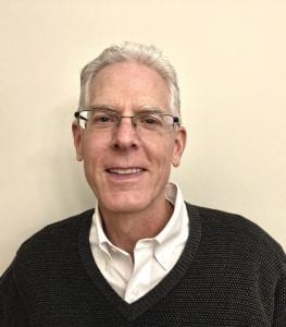 Dr. Thomas Maloney Joins Skyre