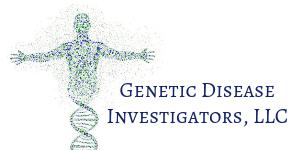 आनुवंशिक रोग जांचकर्ता