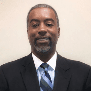 The P3 Group, Inc. add Key Personnel