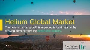 سوق الهيليوم