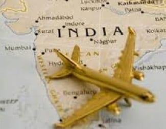 India aviation: Critical enabler towards 5 trillion dollar economy?