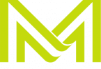 ново медиумско лого
