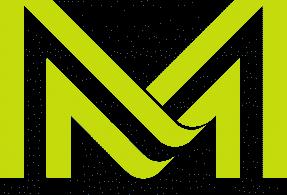 νέο λογότυπο medivest