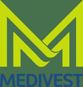 tshiab medivest logo
