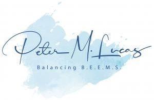 peter m lucas εξισορρόπηση της μέλισσας