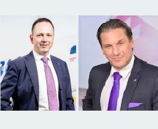 Air Serbia and Swiss/Lufthansa airline executives: Leading an airline in 2021