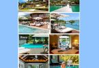 Сейшелски острови 1