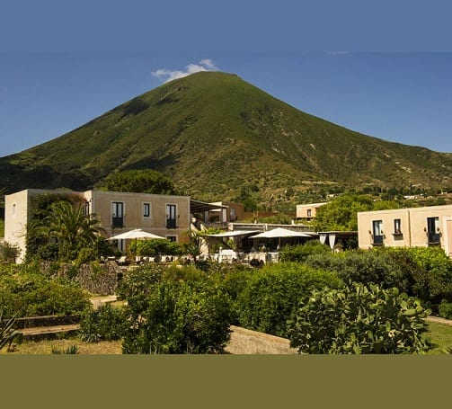 Sicily organizes post-COVID tourism relaunch