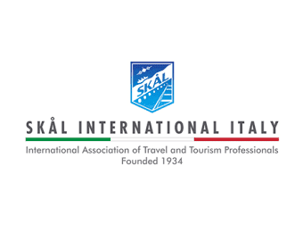 SKAL Italy conference: Tourism in 2021