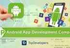 Android app development summitatem