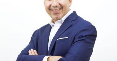 Cross Hotels & Resorts ilmoitti uudesta toimitusjohtajasta