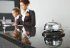 صناعة الفنادق: الإيرادات 83 مليار دولار أقل من مستويات عام 2019