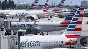 American Airlines y Travelport amplían el acuerdo de contenido completo