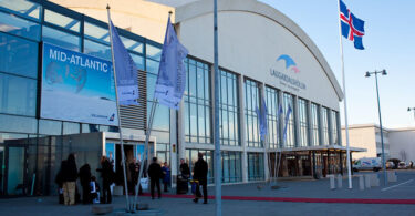 Reykjavík će biti domaćin dva najveća esports događaja u godini