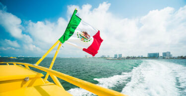Mexican Caribbean new tourism tax kicks in on April 1