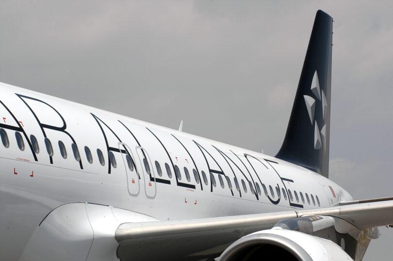 Star Alliance perustaa Singaporessa huippuyksikön