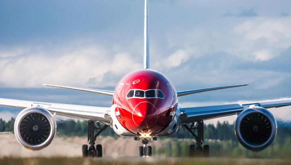 Norse Atlantic Airways не трябва да повтаря грешките на Норвегия