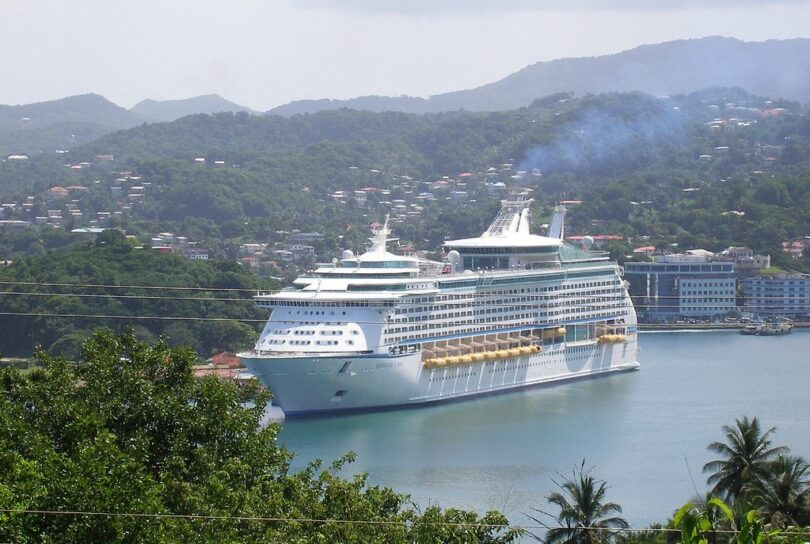 Saint Lucia prepares to welcome cruise tourism this summer