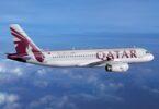 Qatar Airways ji nû ve firînên Mykonos didomîne