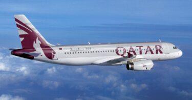 Qatar Airways jatkaa lentoja Mykonosiin