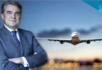 IATAは2020年の航空安全パフォーマンスの詳細