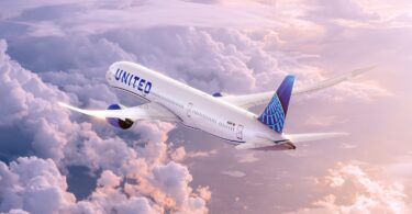 United Airlines adds new flights to coastal vacation destinations