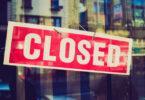 इन-स्टोर ट्रैवल एजेंसियों के बंद होने से ट्रैवल रिटेल में मोड़ आता है