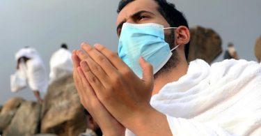 Arabia Saodita: Tsy misy vaksiny COVID-19, tsy misy Hajj!