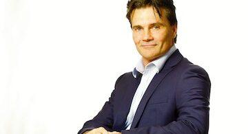 Swissport Executive anuncia cambios en el equipo ejecutivo de APAC