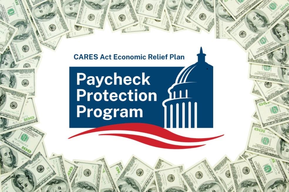 Udhëtimi në SHBA mirëpret shtrirjen e Programit të Mbrojtjes së Paycheck