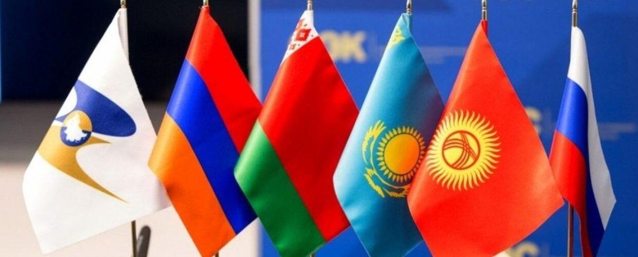 یوریشین اکنامک یونین کے اندر روس نے بین الاقوامی پروازوں کے لئے ڈیجیٹل ٹریول آئی ڈی جاری کردی