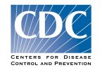 CDC requires airlines collect contact information from DRC and Guinea passengers