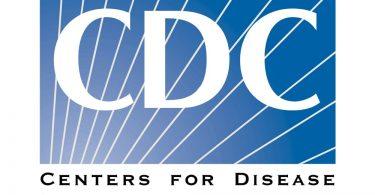 Los CDC requieren que las aerolíneas recopilen información de contacto de los pasajeros de la República Democrática del Congo y Guinea