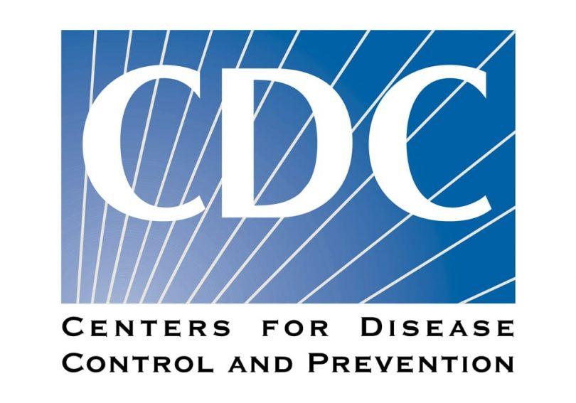 Ny CDC dia mitaky angon-drakitra manangona fifandraisan-davitra avy amin'ny mpandeha DRC sy Guinea