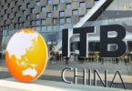 ITB China to host offline industry gathering in June in place of Special Edition