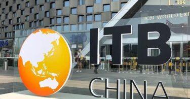 Հունիսին ITB Չինաստանում տեղի կունենա անցանց արդյունաբերության հավաք ՝ Հատուկ թողարկման փոխարեն