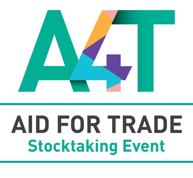 Die Veranstaltung WTO Aid for Trade beleuchtet Strategien zur Erholung des Tourismus