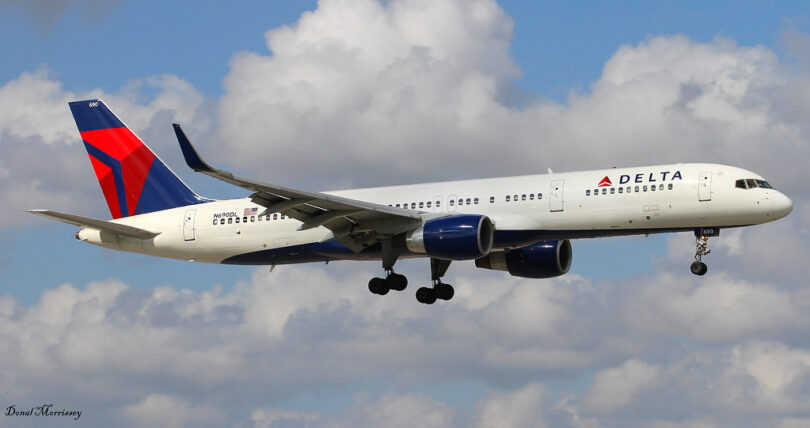 Delta offers more service to first Europe destination open to vaccinated Americans