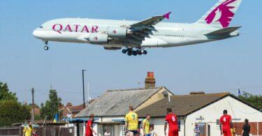 Qatar Airways ovog će ljeta proširiti mrežu na više od 140 odredišta