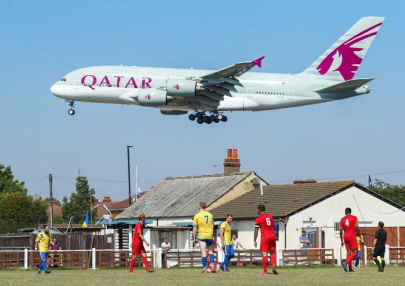 Společnost Qatar Airways letos v létě rozšíří síť do více než 140 destinací