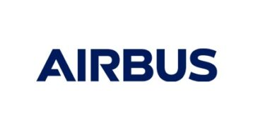 Airbus boosts cold technology testing as part of its decarbonization roadmap