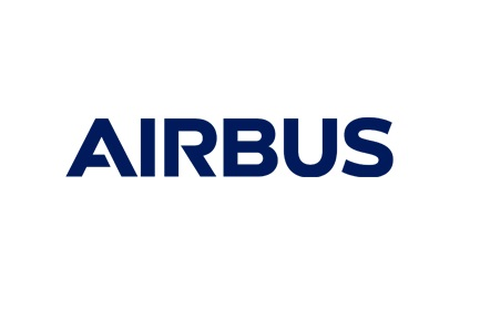 Airbus øger test af kold teknologi som en del af køreplanen for kulstoffattigelse