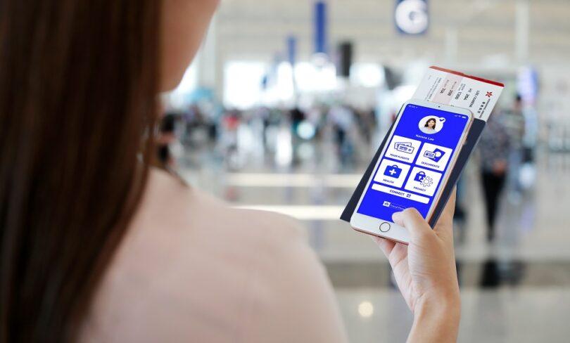 香港航空が旅行の回復を支援するためにトラベルパスを試用する