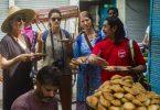 Влиянието на веганството върху туристическата индустрия ще расте